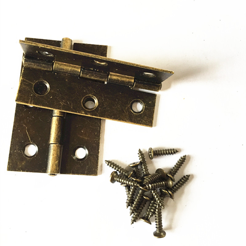 hinges for jewelry boxes Picture - More Detailed Picture about 60 ...