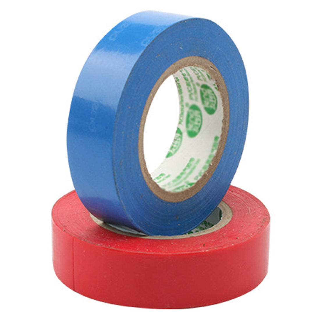 Colorful Electrical Tape China Supplier Colorful: Aliexpress.com : Buy PVC Electrical Tape Wear Resistant