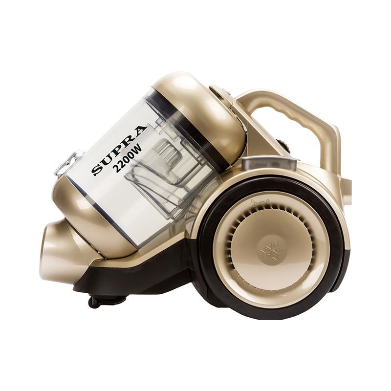 Vacuum Cleaner SUPRA VCS-2234 supra vcs 1621 red