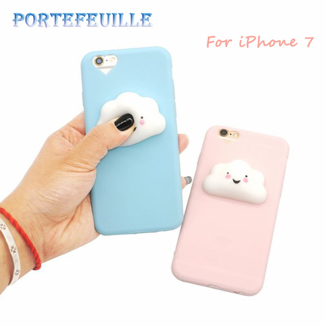 squishy coque iphone 5