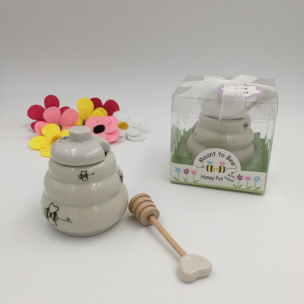 Free shipping Baby favors and gifts Ceramic \