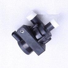 OEM  Auxiliary Cooling Water Pump For VW Jetta Golf GTI Passat Octavia Superb Seat Leon A3 TT 1K0 965 561 J  1J0 121 321 A