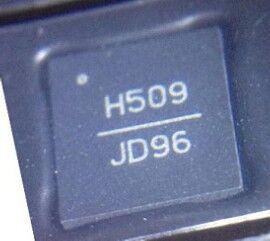 100% new original HMC509LP5E HMC509 H509 Free Shipping Ensure that the new