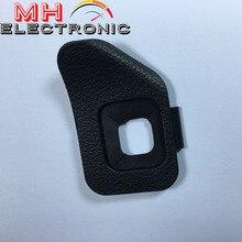 MH ELECTRONIC 4518612040 45186-12040-C0 крышка рулевого колеса Нижняя № 2 крышка круиз-контроля для Toyota Corolla Auris RAV4