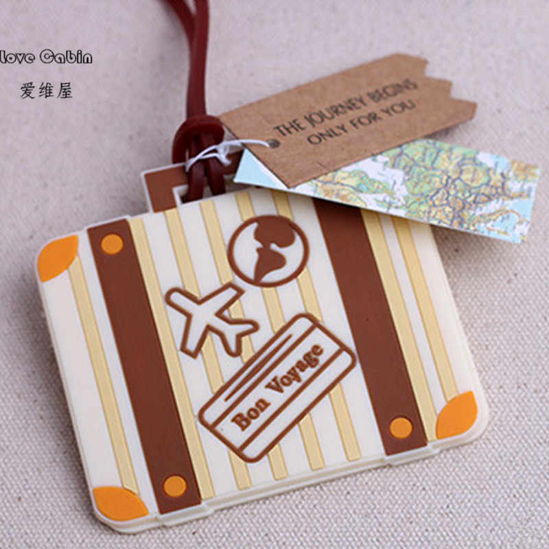Detail Feedback Questions About 40pcs Wedding Favor Gift And