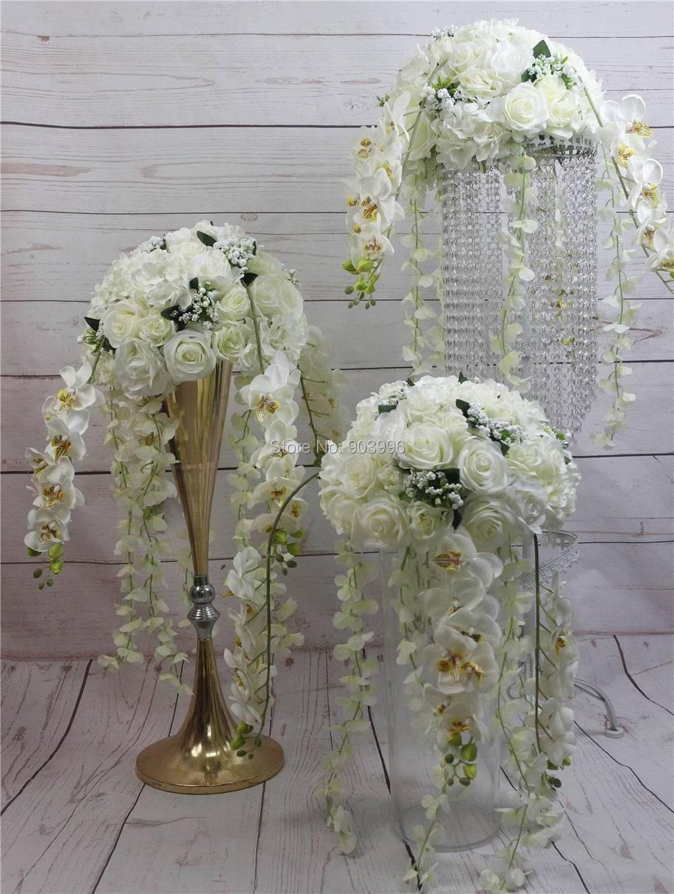 SPR Nya !! bröllop vägledning blommor dahlia rosa blommor blomma - Semester och fester