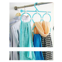 Wholesale scarf hanger diy