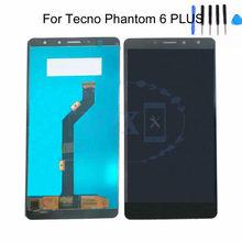 Popular Tecno Replacement Screen-Buy Cheap Tecno Replacement