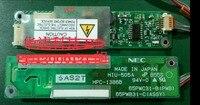 Lcd العاكس HPC 1386A HIU505 65PWC31 B (برنامج العمل والميزانية) 65PWC31 C ارتفاع ضغط ارتفاع ضغط وحة-في شاشات من الأجهزة الإلكترونية الاستهلاكية على