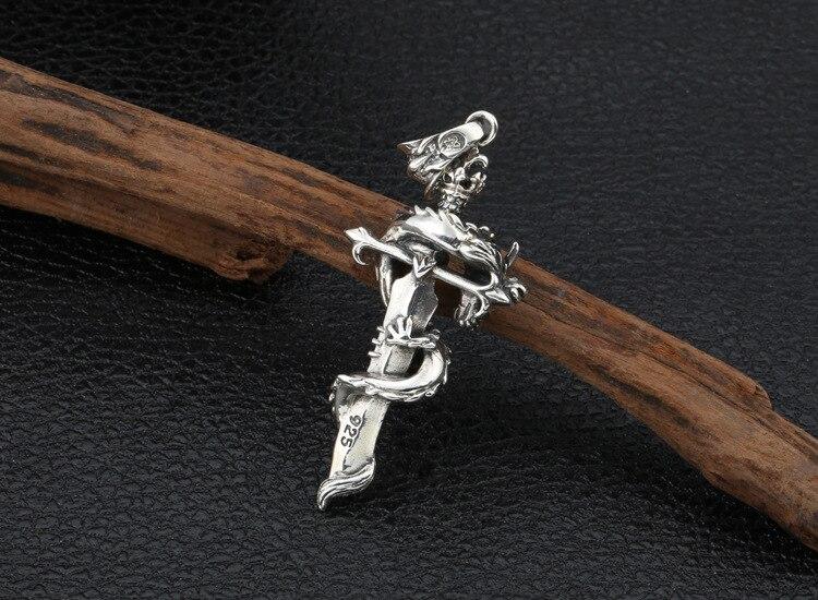 silver-pendant004b