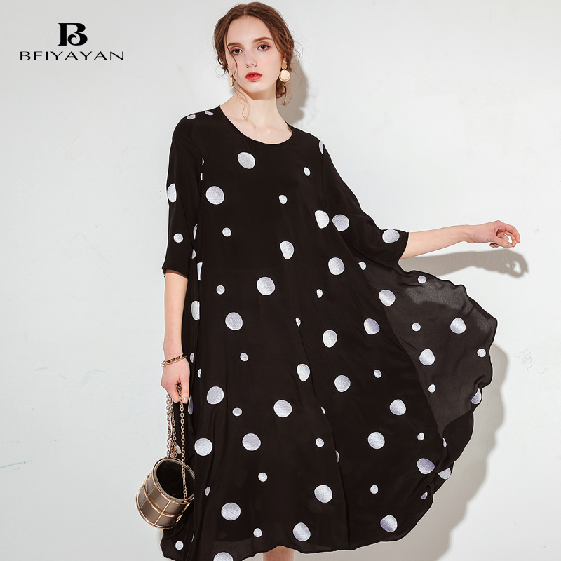 Popular Tea Length Summer Dresses-Buy Cheap Tea Length Summer ...