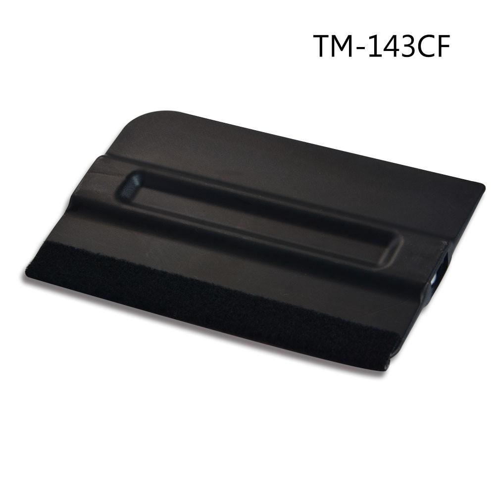 TM-143CF-----04
