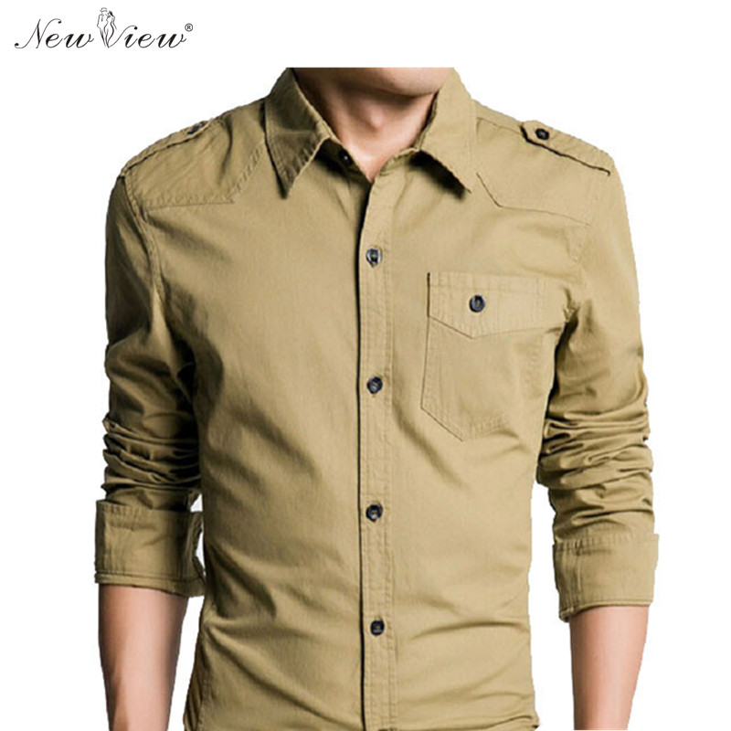 Lightweight tropical button-down long sleeve Hawaiian style summer shirt Volcom Men's Oxford Stretch Long Sleeve Shirt. by Volcom. $ - $ $ 25 $ 55 00 Prime. FREE Shipping on eligible orders. Some sizes/colors are Prime eligible. out of 5 stars 3. Product Description.