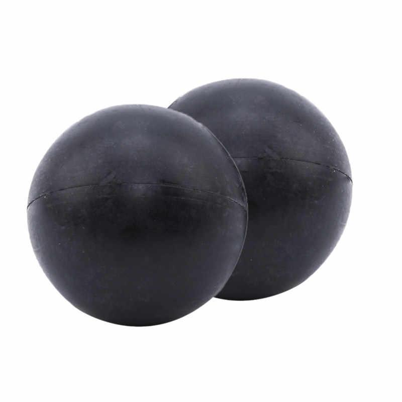 1 takım komik zihinsel güç Test topu sıçrama hiçbir sıçrama topu yakın sihir Mentalism sahne komedi şaka eğlenceli magia klasik oyuncak
