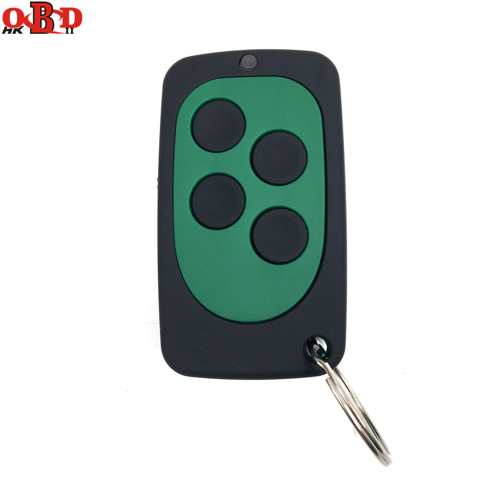 Diagnostic Tools Cheap Sale Hkobdii Universal Wireless 315/330/433mhz Auto Pair Copy Rf Remote Controller Remote Control Copier Car Garage Door Opener To Have A Long Historical Standing Car Repair Tools