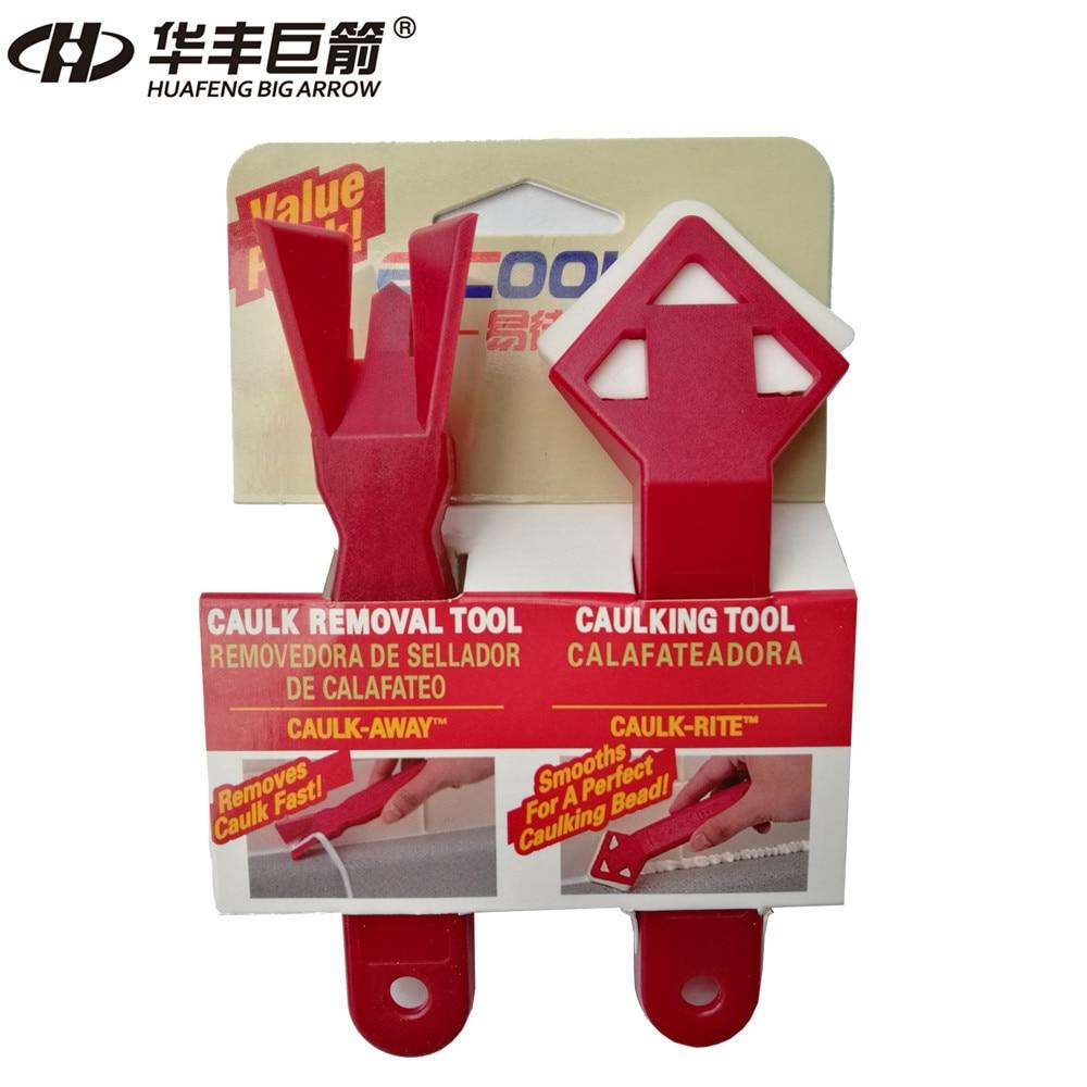 Ehitajate poolt valitud Choice Tools Limited piiratud uus - Ehitustööriistad - Foto 2