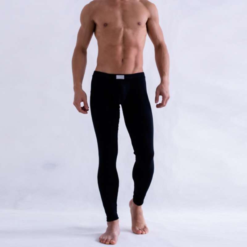 Popular Brown Long Johns-Buy Cheap Brown Long Johns lots from ...