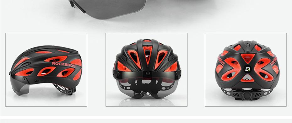 Bicycle-helmet_30