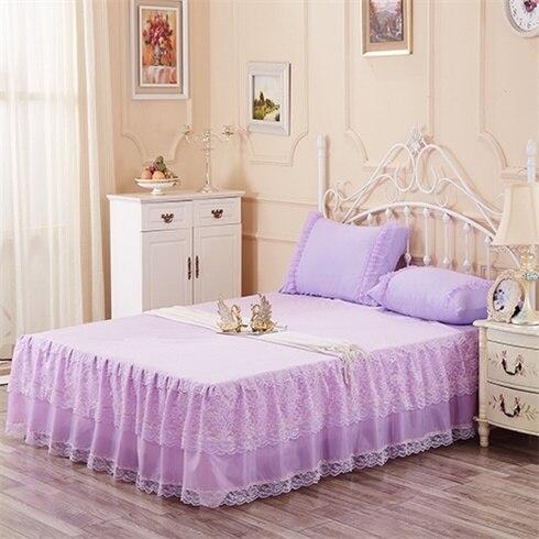 17 Full over full bed 5c64f6f94a5c1