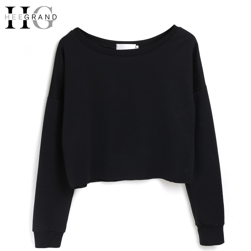 Popular Girls Crewneck Sweatshirt-Buy Cheap Girls Crewneck ...