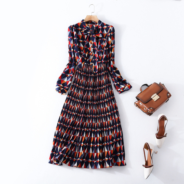 74a9c0f8 ᗗ New! Perfect quality marcas de vestidos and get free shipping ...
