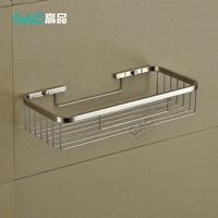 Free Shipping Bathroom Accessories ,Bathroom Shower Racks Triangular Basket Shower Caddy Shelves, Stainless Steel 304 Made
