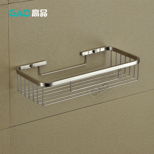 Aliexpress.com : Buy Free Shipping Bathroom Accessories ,Bathroom ...