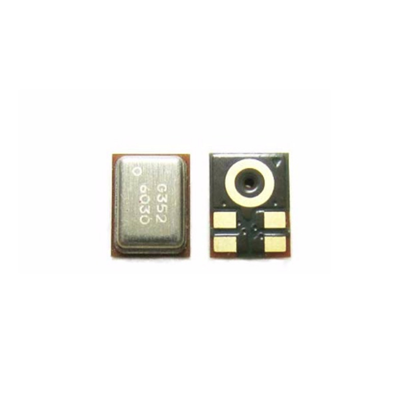 Microphone MIC Speaker Parts For Samsung Galaxy Note N7000 I9220 S4 I9500 S5 I9600 S6 G9200 S7 G9300 Note 4