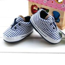 Size 5 baby boy shoes online shopping-the world largest size 5 ...