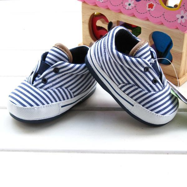Online Get Cheap Size 3 Baby Boy Shoes -Aliexpress.com | Alibaba Group