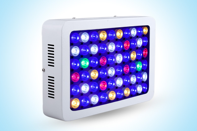 180w aquarium light  (7)