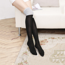 buy compression stockings size and get free shipping on aliexpress