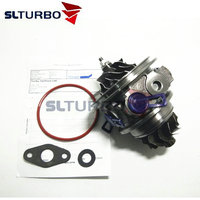 NEW turbo CHRA 49177-02502 for Mitsubishi Pajero II 2.5 TD 73 Kw 99 HP 1993- MD194845 cartridge turbocharger core TD04 turbine