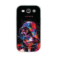 Charming Case Cover For Samsung Galaxy S3 Avengers Iron Man Silicone Phone Case For Samsung Galaxy S3 i9300 Neo Duos i9300i 4.8″