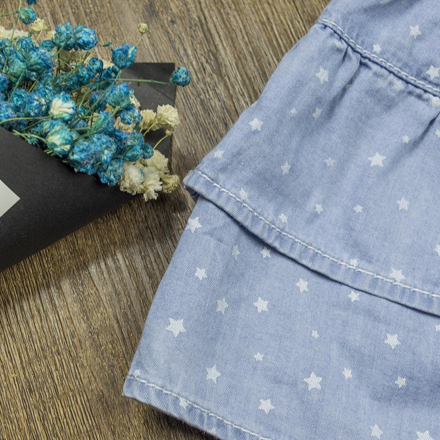 2017-New-Arrival-Infant-Baby-Girls-Denim-Mini-Skirt-Newborn-Elastic-Waist-Bow-All-Match-A-line-Tutu-Skirt-Star-Pattern-Clothing-4
