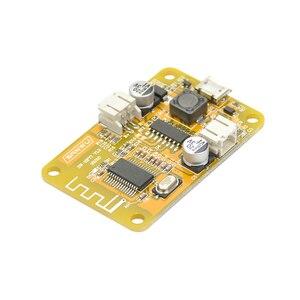 Image 4 - AIYIMA Bluetooth Lautsprecher Mono Bluetooth Digital Verstärker Audio Board DIY Geändert Audio Receiver Verstärker Bord 6W
