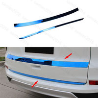 https://ae01.alicdn.com/kf/HTB10RgfXsUrBKNjSZPxq6x00pXal/CRV-CR-V-2x-Blue-Fit-12-16-Steel-Rear-Truck-Tailgate-Cover-Trim-Stripe.jpg