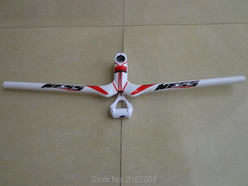handlebar-240-3
