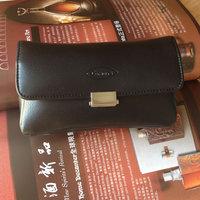 Lederen Rook Sack Pijp Case Tabak Tas Pijpen Pouch Sigaar Pouch Zwart Roken Accessoires