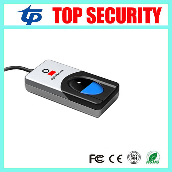 URU4500 biometric fingerprint scanner USB communication fingerprint reader fingerprint sensor