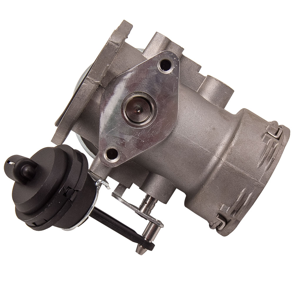 <font><b>038131501AL</b></font> Exhaust Gas Recirculation Valve For Audi A4 B6 A6 C5 VW Passat 3B Sharan 7M Transporter V 1.9TDI 038131501AA 1119320 image