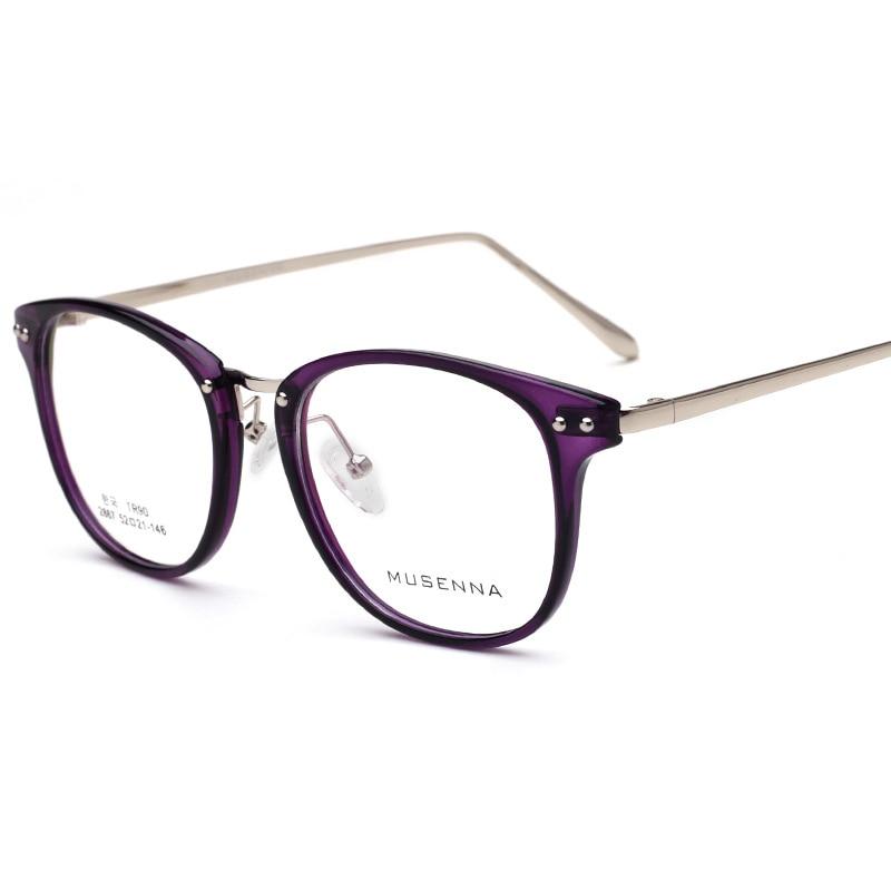 achetez en gros lunette r tro vue en ligne des grossistes lunette r tro vue chinois. Black Bedroom Furniture Sets. Home Design Ideas
