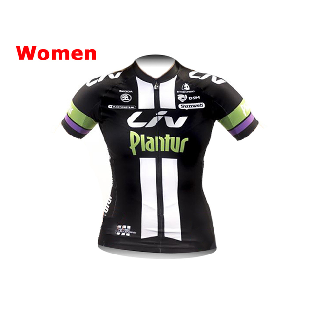 Cycling jersey only liv women ropa ciclismo sport mtb bike clothes summer  short sleeve maillot ciclismo bicycle jerseys d53ac1f4e