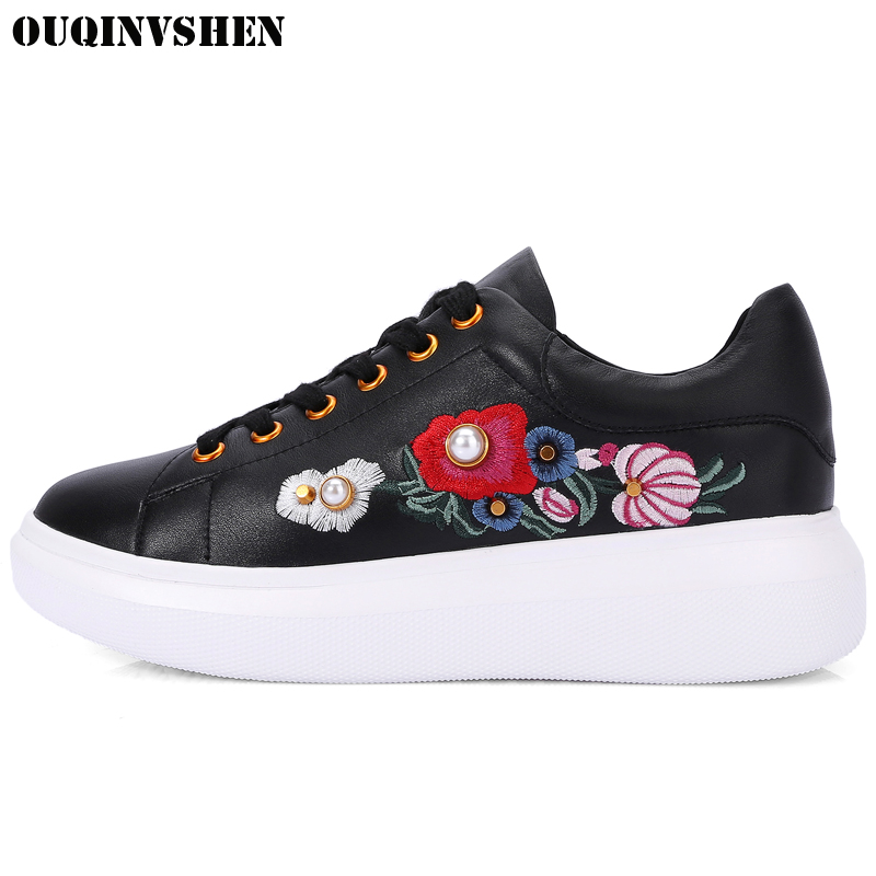 fashion pom pom new designer sandals cross tied bohemian hairball flat sandals women shoes tassel lace up mixed colors national OUQINVSHEN Cross-tied Flower Women Flats White Shoes Casual Fashion Mixed Colors Women Flat Shoes Round Toe Crystal Ladies Shoes