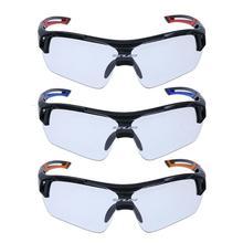 Photochromic Cycling Glasses Men Women Sports MTB Mountain Road Bike Bicycle Cycling Sunglasses Discoloration Eyewear