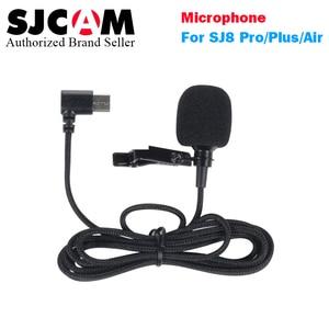 SJCAM SJ8 Pro Series Accessori