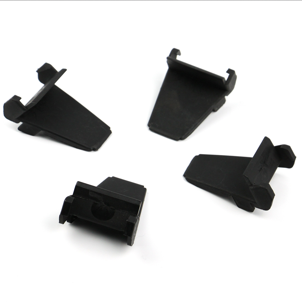 Inserts Jaw Clamp Cover Plastic Protector Wheel Protection Rim Guards