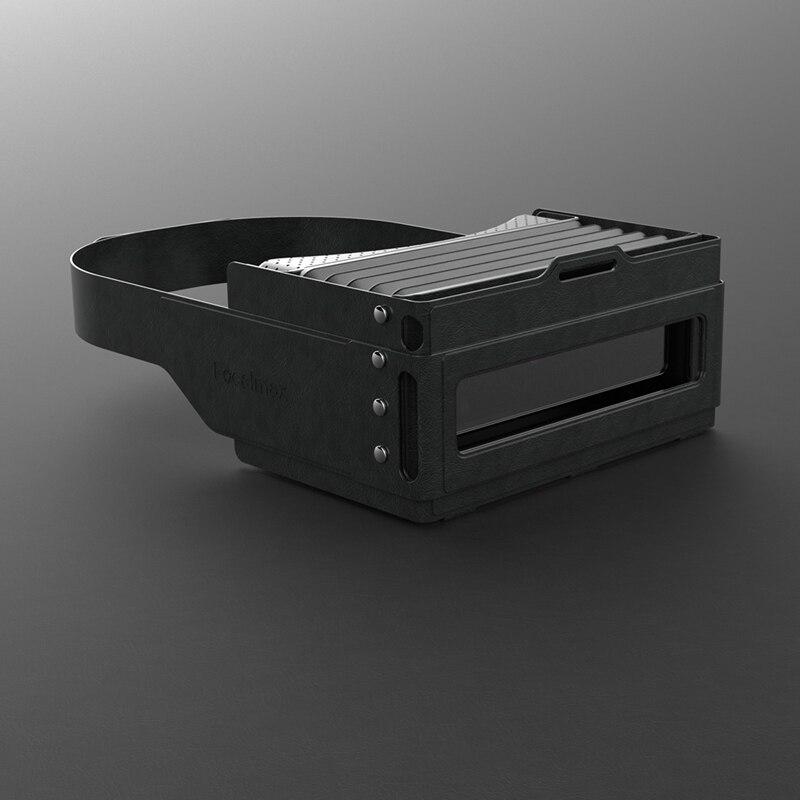 New <font><b>Focalmax</b></font> <font><b>VR</b></font> <font><b>Glasses</b></font> <font><b>Accordion</b></font> Silicone Headset <font><b>Glasses</b></font> 3D <font><b>VR</b></font> <font><b>Box</b></font> <font><b>Virtual</b></font> <font><b>Reality</b></font> Movie Video Game <font><b>Glasses</b></font> For Smartphone