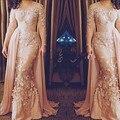 Manga longa Plus Size Mãe dos Vestidos de Noiva Mãe Das Noivas vestidos para Casamentos vestidos de fiesta largos madre de la novia
