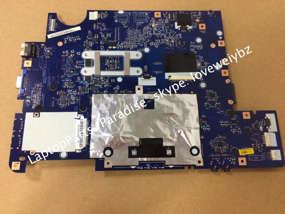 G555 PORT motherboard
